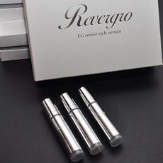 防腐剤が完全0の専用美容液 Revergro / リバグロ
